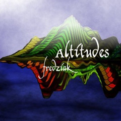 Altitudes - Fredziak